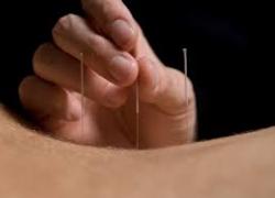 terapi biduran