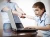 kecanduan games online