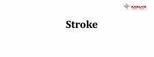 Terapi Totok syaraf untuk pemulihan stroke